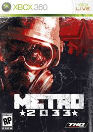home design games for xbox 360 metro 2033 microsoft xbox 360 collection pinterest metro