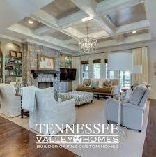 Valley Interiors Nashville Tn Tennessee Valley Homes Inc Franklin Tn Us 37064