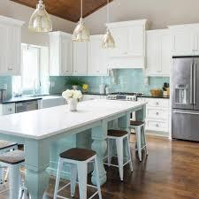 profile cabinet and design home facebook