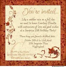 birthday card shower invitation wording festival tech