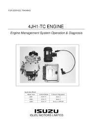 4 jh1 gestión electrónica