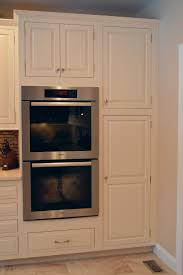 classic meets modern modern custom cabinets u2014 ackley cabinet llc