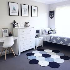 Boys Room Decor Ideas Childrens Room Decor New Zealand Archives House Beautiful