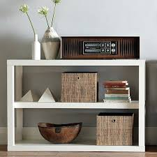 Diy Modern Bookcase Bookcase Long Low Bookcase Ireland Long Low Bookcase Diy Low