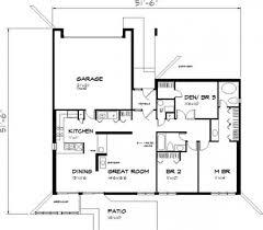 small passive solar home plans passive solar house plans passive solar house plans home