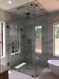 Bathroom Fixtures Dallas 26 Best Westside Manor Dallas Tx Images On Pinterest Dallas