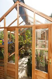 Greenhouse 8x8 30 Best Cotswold Victorian Wooden Greenhouses Images On Pinterest