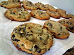 buy cannabis chocolate chip cookies cannabis chocolate chip