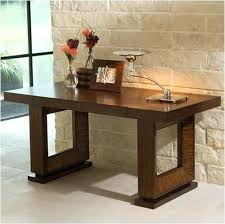 study table for adults wooden study desk study table wall hung home shop bedroom study