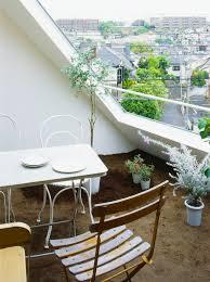 Simple Roof Designs Garden Popular Garden Ideas Roof Design With Garden Flowers