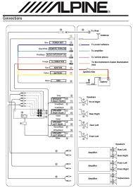 car audio wiring tips car wiring diagrams