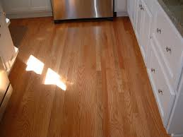 snap on wood flooring flooring designs