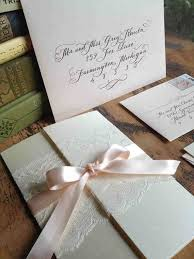 gatefold wedding invitations wedding invitation gatefold no 3 pemberly vintage lace