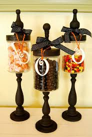 Pictures Of Halloween Crafts 105 Best Holidays Inspiration Images On Pinterest Fall Happy