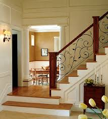Banister Homes Stair Case Designs On Designs Complete Melbourne Stairs Modern