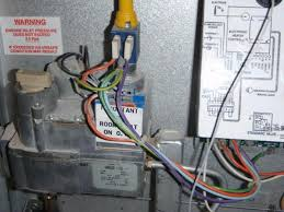 brivis evaporative cooling wiring diagram wiring diagram and
