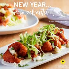 california pizza kitchen fashion island rickevans homes new year and california pizza kitchen newly inspired with culinary creativity fashion island
