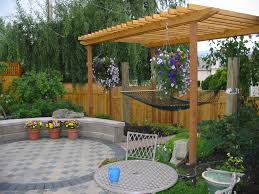 Pergola Designs For Patios by Outdoor Living Awesome Patio Pergola Designs On Fresh Small