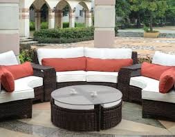 White Wicker Patio Chairs White Wicker Patio Furniture Target Furniture Ideas