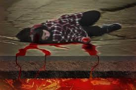 if this is not terrorism then what is it khamenei ir