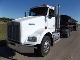 kenworth t800 dump truck 2005 kenworth t800