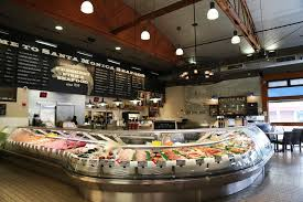 home design store santa monica santa monica seafood market and cafe market cafe and oyster bar
