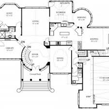 Ultra Modern House Floor Plans Apartment Floor Plan Designer Architecture For Any Kind Of House