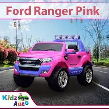 small jeep for kids kids ride on cars toys 1 electric toy cars in australia