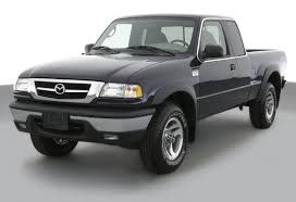 amazon com 2003 ford ranger reviews images and specs vehicles