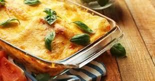 cuisine az frigo 15 recettes salées vide frigo pour le soir cuisine az