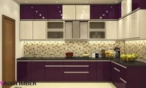 kitchen cabinet design colour combination laminate 57 ideas kitchen colors combinations colour palettes