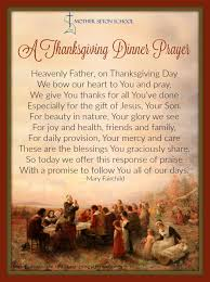 a thanksgiving dinner prayer simple prayers thanksgiving and dinners