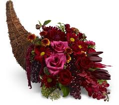 51 best thanksgiving decor images on flower