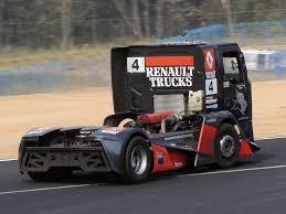 renault trucks premium coolamundo 2010 renault premium course racing truck