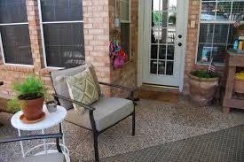 Patio Grow House Momfessionals Backyard Update