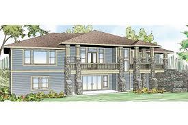 prairie house plans emejing prairie design homes photos decorating design ideas