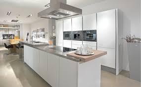 poggenpohl kitchen studio norman glenn kitchens interior shot