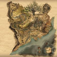 Dragon Age World Map by Image Frostback Basin Map Png Dragon Age Wiki Fandom Powered
