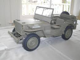 military jeep willys for sale models ewillys