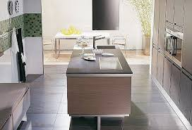 Kitchen Tile Floor 6 Tips To Choose The Kitchen Tile Freshome