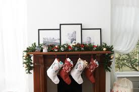 your guide to holiday home décor zazzle blog