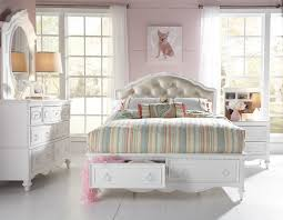 Full Storage Beds Sarasota Full Upholstered Bed With Storage Footboard Morris Home