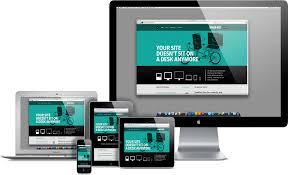 responsive design tool a new tool for designing responsive web design websites mihai corlan
