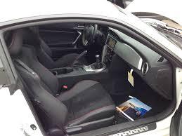 subaru brz custom interior subaru brz red interior wallpaper 1600x1200 23705