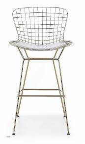 chaise bertoia knoll chaise galette chaise bertoia awesome chaise bertoia knoll