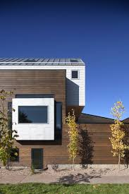 work u2014 meridian 105 architecture