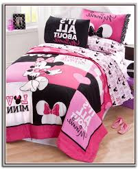 Minnie Bedroom Set by Minnie Mouse Bedroom Set Full Size Bedroom Galerry