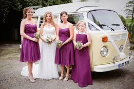 wedding hire vw wedding cer hire cer wedding hire