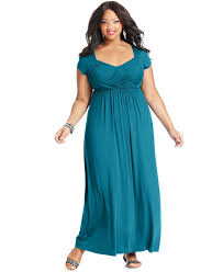 234 best other plus size fashion finds images on pinterest