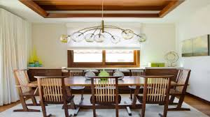 dining room furniture ideas 15 simple but beautiful dining table ideas youtube
